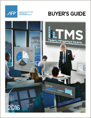 RSCH-16-TMS-BuyersGuide-Thumb